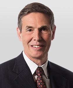 Peter D. Bludman