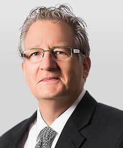 Steven H. Eichler