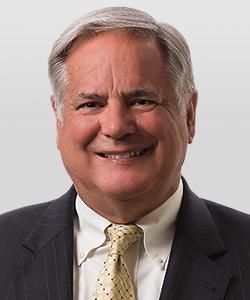 Jonathan D. Herbst