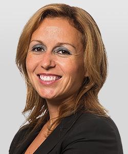 Michelle L. Hodak