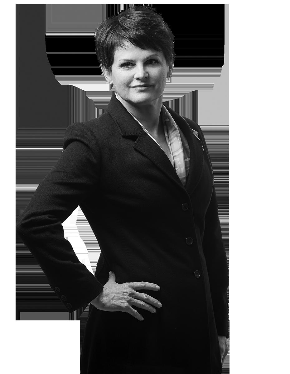 Elizabeth Horneff | Philadelphia Construction Lawyer at ...