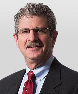 James H. Brown, Jr.
