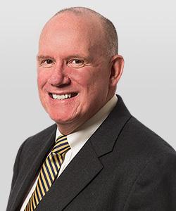 Rolf E. Kroll
