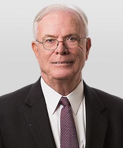 Frederick T. Lachat, Jr.