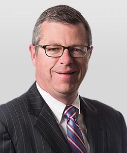 John A. Livingood, Jr.