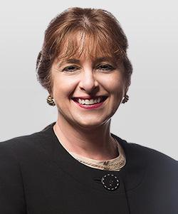 Mary Lou Maierhofer