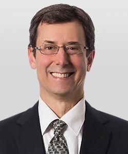 Glenn A. Ricketti