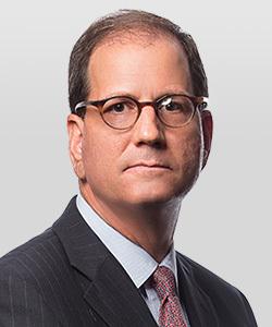 Daniel M. Taylor, Jr.