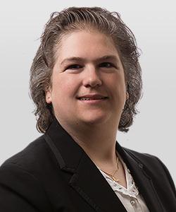 Jeanine D. Clark