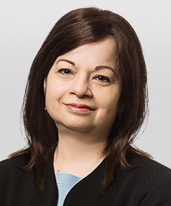 Sadhana Ravani