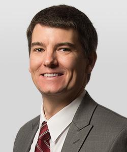 Christopher J. Marcucci