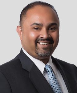 Mohammad Ghiasuddin