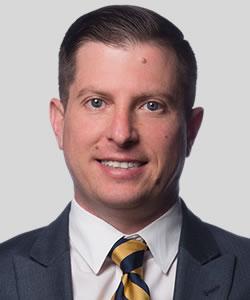 Jason C. Berger