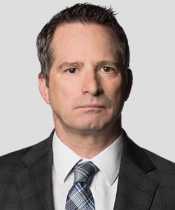Gary R. Owens