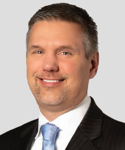 Jeffrey E. Havran