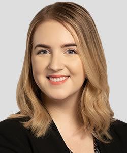 Sarah E. Connor