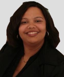 Michelle V. Lee